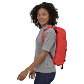 Patagonia Arbor Day Backpack 20l catalan coral